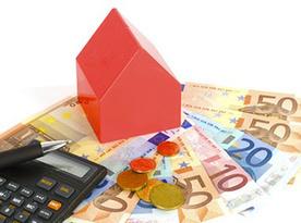 20 % des 60 ans et plus ont actuellement un crédit immobilier (Bourse des Crédits) | Crédit et Immobilier | Scoop.it