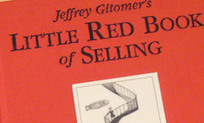 Best Books on Sales and Selling | Digital-News on Scoop.it today | Scoop.it