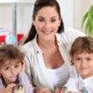Fundamentos da psicopedagogia | Cursos online com Certificado | Scoop.it