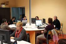 Portail éducatif de l'Oise: Les professeurs se forment à l'outil MadMagz | Pédagogie & Numérique | Scoop.it