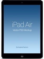 iPad Air – How To's   TechMobilePhone   Scoop.it