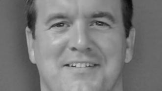 Red Hat Channel Chief Roger Egan Leaves for Docker - The VAR Guy | docker | Scoop.it