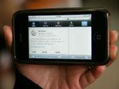¿Te extorsionó un policía? Podrás denunciarlo por Twitter y Facebook | Mexico Opinion | Scoop.it