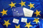 Sur le Web, le référendum grec est défendu vigoureusement - LeMonde.fr | Union Européenne, une construction dans la tourmente | Scoop.it