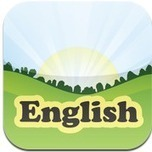 16 Incredible iPad Apps for ESL Learners - Best Colleges Online | Curtin iPad User Group | Scoop.it