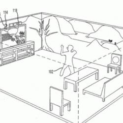 De gamingrevolutie: het scherm van de toekomst is je woonkamer | Ter leering ende vermaeck | Scoop.it