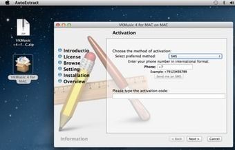 First fake-installer Trojan for Mac OS | Mercado seguridad TIC | Scoop.it