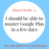 Google Plus Stats, Strategies+ Tips