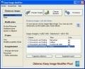 Easy Image Modifier | Ce qui m'intéresse | Scoop.it