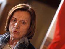 Fornero rammaricata per legge omofobia. Campagna nazionale | QUEERWORLD! | Scoop.it