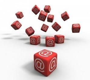 E-mail marketing: software vs. servicios online - Marketing Comunidad   Marketing en la Red Social   Scoop.it