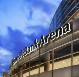 Pinnacle Bank Arena concerts, ticket sales exceeding officials' expectations : Lincoln, NE Journal Star | Finance in New York City, NY New York Business Listings | Scoop.it