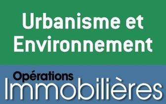Performance énergétique : les nouveaux cahiers des charges des formations RGE | urbanisme aménagement en SSD | Scoop.it