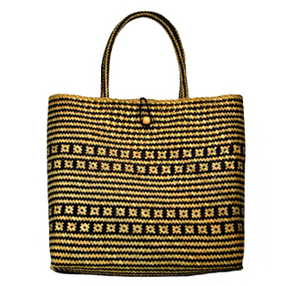 Fair Trade Shopping Guide | Kanelstrand | Chic Sustainable Fashion | Scoop.it