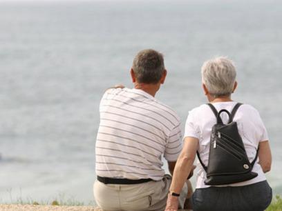 Retraites : les seniors ne devraient pas être touchés par l ... - Tout Sur la Retraite | Seniors | Scoop.it