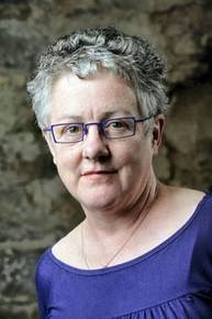 'If we don't invest, there'll be no Irish theatre in the future' - Theatre director says Government has responsibility to save the Arts | The Irish Literary Times | Scoop.it