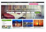 Des chambres chez l'habitant pour le Business Travel | CHAMBRE D HOTES AIX LES BAINS | Scoop.it