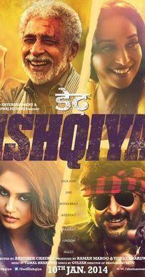 Dedh Ishqiya (2014) HD Movie | DJFILMI.COM | Scoop.it