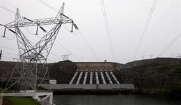 Las energías hidráulica y eólica, las más económicas | Educacion, ecologia y TIC | Scoop.it