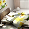 Stylish Bedroom Furniturre