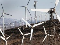 Wind farms have not, and will not work. Period - Columnists | IOL Business | IOL.co.za | Global Energy Market | Scoop.it