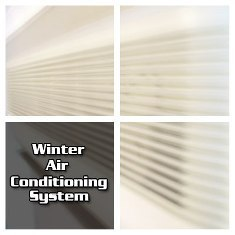 How Much Is A Winter Air Conditioning System? | Things You Must Know | Scoop.it
