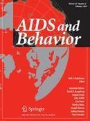 Social Network Structure and HIV Infection Among Injecting Drug Users in Lithuania: Gatekeepers as Bridges of Infection - Online First - Springer | Social Network Analysis Applications | Scoop.it