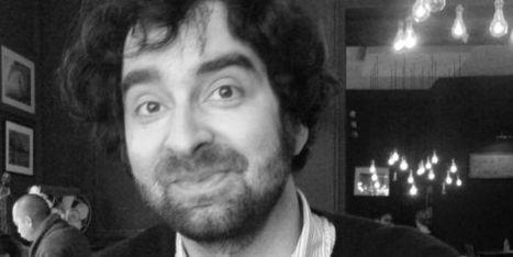 Grégory Ponthière: «Considérer la vie comme une ressource rare» (Le Monde, 23 mai 2016) | Alumni HEC Liège | Scoop.it