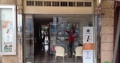 Il ruolo degli uffici informazione turistica è in crisi, ma non è finito | Accoglienza turistica | Scoop.it