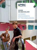 Actuariat -Université Pierre et Marie CURIE - Sciences et Médecine ... | blended-learning dans le domaine assurance | Scoop.it