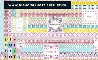 La langue française en 5 idées reçues - L'Express | Ludologie, Cinéma, B.D. & slam-poésie | Scoop.it
