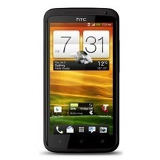HTC One XL - Gray: Price, Reviews, Specifications, Buy Online - KShoppy.com | iClassTunes | Scoop.it