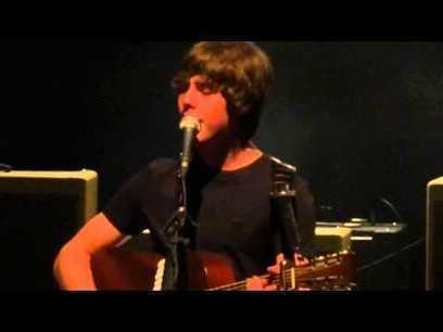 Jake Bugg - Live report   Lyon Transbordeur   Splash My Sound   Scoop.it