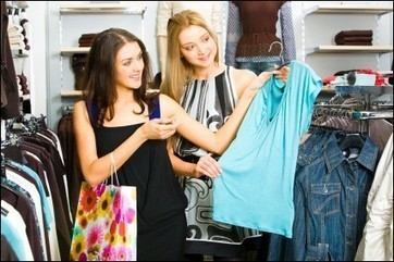 How To Make Money With Local Fashion Tours - Ways To Make Money, Earn Living Online, How To Get Money | ways to make money | Scoop.it