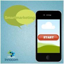 Marketing en Smartphones | Mobile Marketing Around The World | Scoop.it