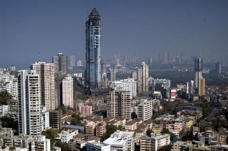 Avoid under-construction property - Business Standard | REAL  ESTATE - REALTY - MUMBAI - HOUSING - PROPERTIES - COMMERCIAL - RESIDENTIAL - PROPERTY - CONSTRUCTION - BUILDERS - NEWS | Scoop.it