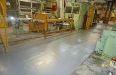 Industrial Floorin | Industrial Flooring | Scoop.it