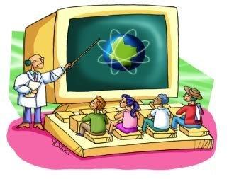 Los docentes y las TIC's en la actualidad | Máster de Secundaria | Sistema educativo | Scoop.it
