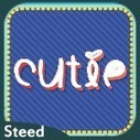 Cutie Font for Flipfont 2.0.9 APK | Release tv | Scoop.it