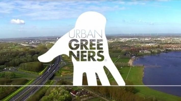 De groene revolutie groeit, in Almere | Almere Groene Stad | Scoop.it