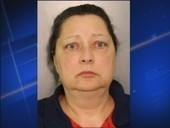 Florida woman accused of stealing more than $36,000 from a church | The Billy Pulpit | Scoop.it