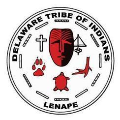 Delaware Tribe to Launch New Captive Domicile Program ... | Avez-vous confiance a votre femme de menage ou d'un service de nettoyage de les laisser seuls dans votre maison pendant qu'ils nettoyage? Sont-ils lies ou assures?. | Scoop.it
