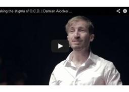 La charla de los 10 millones de reproducciones sobre cómo vencer al estrés | Ted | Scoop.it