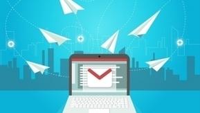 Email marketing : 3 leviers pour optimiser vos taux d'ouverture et de conversion | ADN Web Marketing | Scoop.it