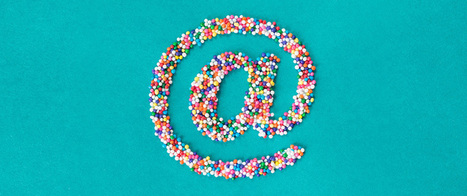 Ecommerce Email Marketing: 10 Tips to Boost Product Sales   Smart Small Business Marketing, by Sales Renewal   Scoop.it