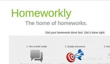 Help With Homework | Help With Homework | Scoop.it