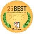 What Makes Costco One of America's Best Companies | Change Leadership Watch | Scoop.it