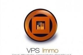 Pascal Morin, VPS Immo : les acquéreurs à la recherche de conseils et de sécurité | Immobilier Neuf les conseils | Scoop.it