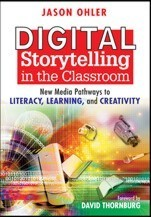 Digital Storytelling   Storytelling   Scoop.it