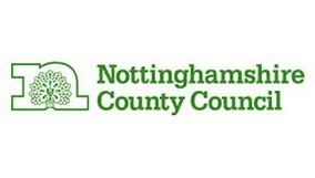 Nottinghamshire County Council improves citizen satisfaction and supports channel shift goals - GovDelivery | Government Communications | Scoop.it